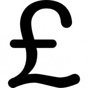pound-symbol-variant_318-50155
